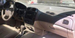 Cần bán lại xe Ford Laser 1.8 Ghia năm sản xuất 2005 như mới giá 270 triệu tại Tp.HCM