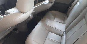 Cần bán Toyota Vios 1.5E 2012, màu bạc số sàn, 355tr giá 355 triệu tại Tuyên Quang