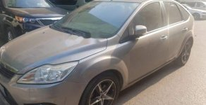 Chính chủ bán xe cũ Ford Focus 1.8 AT năm sản xuất 2011 giá 375 triệu tại Hà Nội