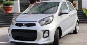 Kia Phạm Văn Đồng bán Kia Morning giá chỉ từ 290.000.000 đồng, trả trước 80tr lấy xe ngay giá 299 triệu tại Hà Nội