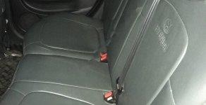 Bán Hyundai i20 1.4 AT sản xuất năm 2011, màu xám, xe nhập, giá tốt giá 355 triệu tại Tp.HCM