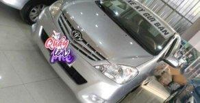 Cần bán gấp Toyota Innova MT 2010, máy móc chạy êm ru giá 385 triệu tại Đồng Nai