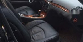 Cần bán gấp Mercedes sản xuất năm 2002, xe như mới giá 285 triệu tại Hà Nội