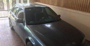 Bán Toyota Corolla altis 1.6 GLI sản xuất năm 1999, nhập khẩu nguyên chiếc Nhật, chính chủ giá 168 triệu tại Nghệ An