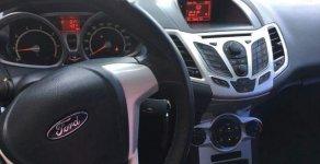 Bán Ford Fiesta sản xuất năm 2013, đã được kiểm tra hàng Ford bảo dưỡng định kì giá Giá thỏa thuận tại Kon Tum