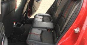 Bán Mazda 2 1.5 AT năm 2016, màu đỏ, xe gia đình giá 487 triệu tại BR-Vũng Tàu