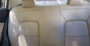 Bán xe Kia Rio Số sàn, đăng kí 11/2015, 1 đời chủ, chạy 130.000km, bao cấn đụng giá 380 triệu tại Bạc Liêu