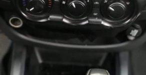 Bán Ford Ranger AT năm sản xuất 2015, màu trắng, nhập khẩu nguyên chiếc, 565 triệu giá 565 triệu tại Tp.HCM