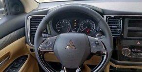bán   Mitsubishi Outlander 2.0 CVT 2018, hệ thống an toàn đạt chuẩn AnCap 5 sao giá 808 triệu tại Hải Phòng