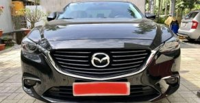 Xe Mazda 6 2.0 Premium 2018, màu đen như mới giá 888 triệu tại Tp.HCM
