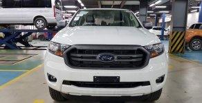 Bán Ford Ranger XLS mới đời 2018, nhập khẩu, giá chỉ từ 650 triệu, xe có sẵn đủ màu giao ngay và nhiều quà tặng hấp dẫn giá 650 triệu tại Hà Nội