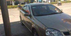 Bán xe cũ Daewoo Lacetti năm 2004 như mới giá 157 triệu tại Ninh Thuận
