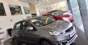 """"""" Hot """" giảm ngay 97 triệu khi mua xe Mitsubishi Mirage trong tháng 11, LH 0968.660.828 giá 351 triệu tại Nghệ An"""