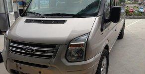 Bán xe Ford Transit 2018, 820 triệu, gọi ngay để nhận ưu đãi: 0935.389.404 - Hoàng Ford Đà Nẵng giá 820 triệu tại Đà Nẵng