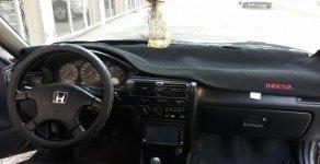 Bán xe Honda Accord 1992, xe nhập giá 125 triệu tại BR-Vũng Tàu