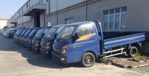 Bán Hyundai Porter tải trọng 1550 kg - Liên hệ ngay 0969.852.916 để đặt xe giá 360 triệu tại Hòa Bình
