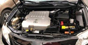 Bán Toyota Camry 3.5LE đời 2007, màu đen, xe nhập Mỹ giá 565 triệu tại Bình Dương