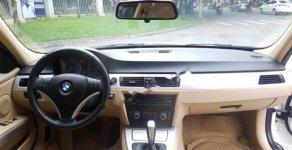 Cần bán lại xe BMW 3 Series 325i Iedition sản xuất 2012, màu trắng, nhập khẩu nguyên chiếc   giá 658 triệu tại Tp.HCM