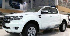 Bán Ford Ranger XLT đời 2018, nhập khẩu nguyên chiếc giá 754 triệu tại Tp.HCM