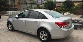 Cần bán xe Daewoo Lacetti SE năm 2010, màu bạc, xe nhập, giá 295tr giá 295 triệu tại Nghệ An