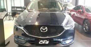 Cần bán Mazda CX 5 2.0 AT đời 2018, full màu giá 899 triệu tại Hà Nội