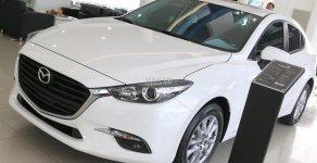 Mazda Phạm Văn Đồng - LH 0345315602, bán Mazda 6 2.0 FL 2018, CTKM hấp dẫn, số lượng xe có hạn giá 819 triệu tại Hà Nội