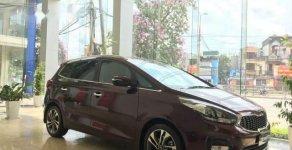 Bán xe Kia Rondo 2.0 AT sản xuất năm 2018, giá tốt giá 669 triệu tại Hà Nội