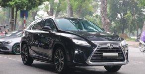 Bán Lexus RX 350 Luxury năm 2015, màu trắng, xe nhập, full kịch đồ - LH 0941686789 giá 3 tỷ 680 tr tại Hà Nội
