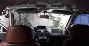 Bán xe Mitsubishi Jolie sản xuất 2003, màu trắng, nhập khẩu nguyên   giá 142 triệu tại Tp.HCM