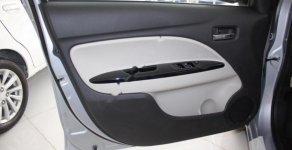 Bán Mitsubishi Airtek 1.2 MT 2018, màu bạc, nhập khẩu   giá 405 triệu tại Tp.HCM