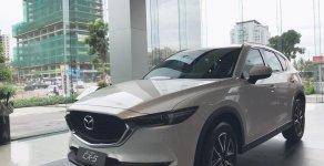 Bán Mazda CX-5 mới 2018, giá cực ưu đãi 30tr -0345315602 giá 899 triệu tại Hà Nội