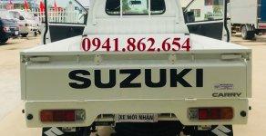 Bán xe tải Suzuki Carry Pro 715kg + Nhận ngay ưu đãi khủng tháng 11 này  giá 302 triệu tại Kiên Giang