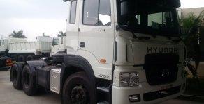 Bán xe đầu kéo Hyundai Hd700 - HD1000 giá 1 tỷ 200 tr tại Hà Nội