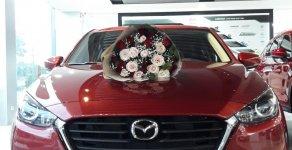 Mazda 3 hoàn toàn mới - Hoàng tử phân khúc C - giá chỉ từ 659 triệu giá 659 triệu tại Nam Định