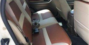 Cần bán lại xe Ford Escape XLT AT đời 2003, màu trắng, giá tốt giá 158 triệu tại Hà Nội