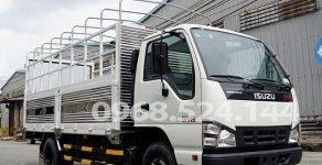 Bán ô tô Isuzu 1t9 2018, màu trắng, nhập khẩu nguyên chiếc, giá chỉ 510 triệu giá 510 triệu tại Tp.HCM