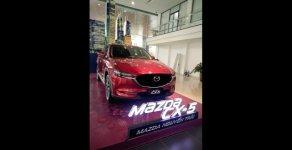 CX5 2.5L AT 2WD sản xuất 2018 giá 999 triệu tại Hà Nội