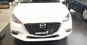 Mazda3 Sedan 1.5L GIÁ TỐT giá 659 triệu tại Hà Nội