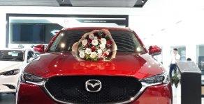 Mazda Thái Bình: MazDa CX5 all new - giá cực hấp dẫn chỉ từ 899 triệu giá 899 triệu tại Thái Bình
