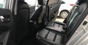 Bán xe Kia K3 2.0 AT đời 2014, màu bạc, giá 519tr giá 519 triệu tại Đà Nẵng