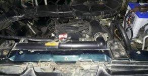 Cần bán Mitsubishi Jolie MB năm sản xuất 1998, màu xanh, còn mới, 100 triệu giá 100 triệu tại Tp.HCM
