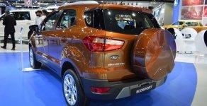 Bán Ecosport 1.5L AT Titanium, Đủ màu, giá cạnh tranh, giao xe ngay, giá 620tr giá 620 triệu tại Tp.HCM