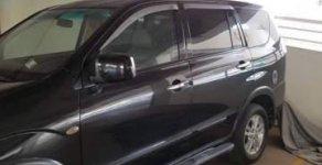 Bán Mitsubishi Zinger năm sản xuất 2009, màu đen, giá tốt giá 380 triệu tại Tp.HCM