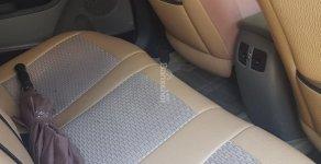 Bán ô tô Kia K3 2.0 đời 2015 giá 565 triệu tại Hải Phòng
