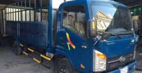 Bán xe tải Veam VT 260 - 1, 1 tấn 8, thùng siêu dài + giá tốt nhất giá 495 triệu tại Bình Dương