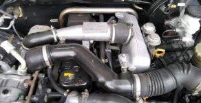 Bán ô tô Isuzu Hi lander năm 2008, màu bạc, nhập khẩu nguyên chiếc giá 249 triệu tại Tp.HCM