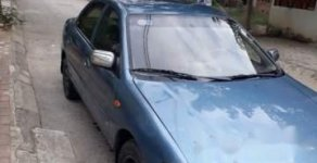 Bán Mazda 323 sản xuất 2005, xe nhập giá 107 triệu tại Hà Nội