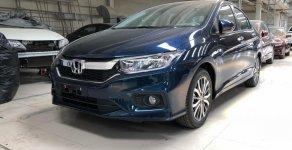 Bán Honda City TOP tốt nhất, khuyến mãi khủng, vui lòng LH: 0934017271 giá 599 triệu tại Tp.HCM