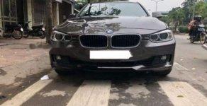 Cần bán gấp BMW 3 Series 2013, màu nâu, 930tr giá 930 triệu tại Hà Nội