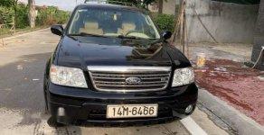 Bán xe Ford Escape 2.3AT năm sản xuất 2006, màu đen, nhập khẩu giá 220 triệu tại Hải Dương